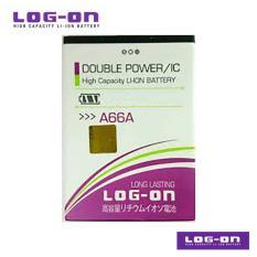 Jual Log On Battery Untuk Evercoss A66A Elevate Y Double Power Ic Garansi 6 Bulan Log Battery