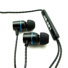 log-on-hf-roar-hi-fi-handsfree-in-ear-earphone-headphone-with-metal-casing-lo-hf-900-emas-2910-11791611-1315bf7f96a3a4f322fc48473c72b5e7-catalog_233 Daftar Harga Tiketcom Extranet Log In Termurah Maret 2019