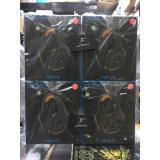 Harga Logitech G231 Prodigy Gaming Headset Garansi Resmi Logitech Indo 2 Thn Yg Bagus