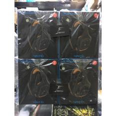 Toko Logitech G231 Prodigy Gaming Headset Garansi Resmi Logitech Indo 2 Thn Dki Jakarta