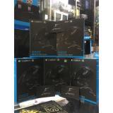 Harga Logitech G502 Proteus Spectrum Gaming Mouse Garansi Resmi 3 Tahun Online Dki Jakarta