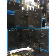 Harga Logitech G502 Proteus Spectrum Gaming Mouse Garansi Resmi 3 Tahun Origin