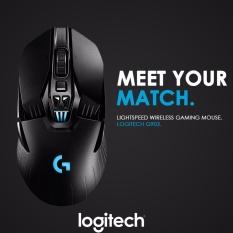 Logitech G903 Gaming Mouse - intl