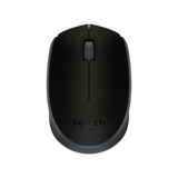 Cara Beli Logitech M170 Wireless Mouse