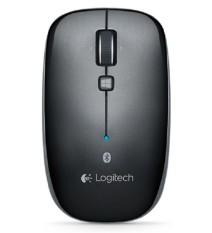 Toko Logitech M557 Bluetooth Mouse Dekat Sini