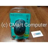 Review Toko Logitech M720 Triathlon Multi Device Wireless Mouse Lgt 910 004792