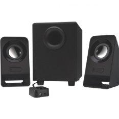 Harga Logitech Multimedia Speaker Z213 Logitech Ori