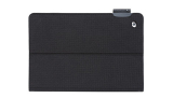 Beli Logitech Type Protective Case Dengan Keyboard Terintegrasi Untuk Ipad Air 2 Hitam Secara Angsuran