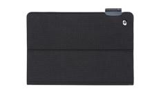 Jual Logitech Type Protective Case Dengan Keyboard Terintegrasi Untuk Ipad Air 2 Hitam Logitech Asli