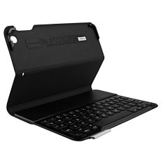 Diskon Logitech Ultra Tipis Keyboardfolio Ipad Refurbished Logitech Indonesia