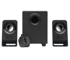 Harga Logitech Z213 Multimedia Speakers Termurah