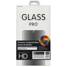 LOLLYPOP Tempered Glass 0.3mm Lg Q6