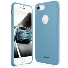 Loly Poly Case Apple Anti Noda Iphone 5