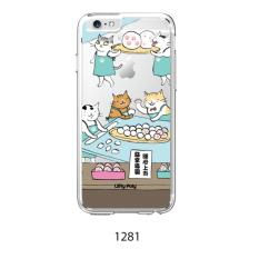 Loly Poly CUSTOM CASE 1281