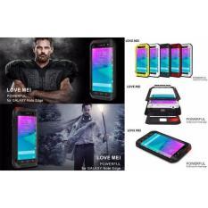 Love Mei Powerful Case Samsung Galaxy Note Edge N9150