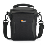 Beli Lowepro Format 120 Camera Bag
