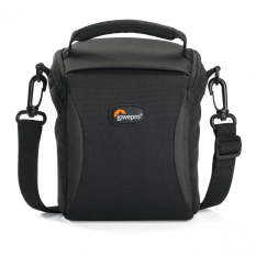 Jual Lowepro Format 120 Camera Bag Online