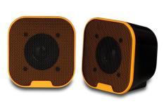 Jual Beli Online Loyfun Speaker Lf 807 Hitam