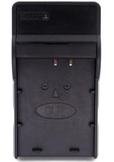 LP-E10 USB Charger untuk Canon EOS 1100D EOS 1200D EOS Kiss X50 EOS Rebel T3 Kamera-Intl