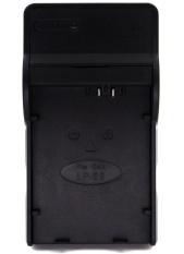 LP-E5 USB Charger untuk Canon EOS 1000D