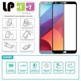 Harga Lp Full Tempered Glass Lg G6 Oem Online