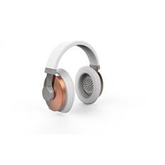 LTERIVER Excelsior T3 Luar Biasa Nyaman Wireless Headphone Bluetooth Yang Kompatibel dengan APPLE IOS, OS Android dan Windows OS Bluetooth dengan Suara Yang Sangat Bagus-Rose-Intl