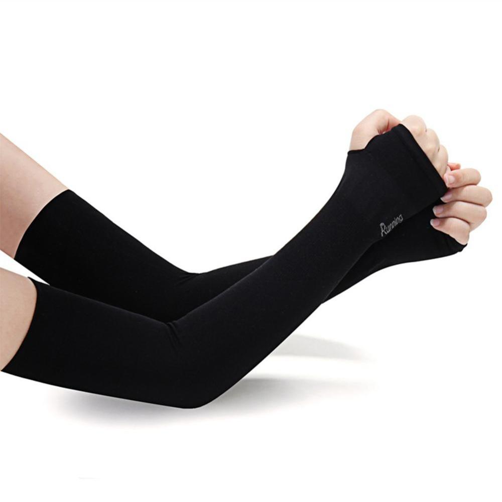 Knee Support 667 Long Deker Kaki Panjang By Izdihaarsport