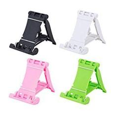 Lucky - Multi Stand Holder - Dudukan Hp - Universal For Smartphone Android Tablet Pc Ipad Iphone - 1 Pcs