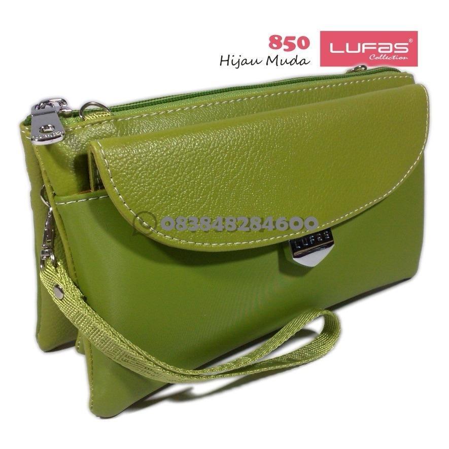 Lufas T850 tas wanita exclusive / tas wanita eceran murah / tas kantor wanita elegan terbaru / tas wanita elegan terbaru / tas wanita elegan dan murah / tas wanita di toko lazada
