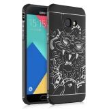Toko Lulufa Phone Case Untuk Samsung Galaxy A5 2017 Soft Silicone Back Cover Ultra Tipis Tahan Guncangan Casing 360 Derajat Perlindungan Ponsel Air Cushion Dan Pola Naga Yang Menguntungkan Desain Case Intl Online Di Tiongkok