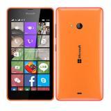 Spesifikasi Lumia 540 Microsoft Lumia Terbaru