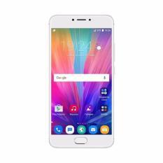 Beli Luna G55 Smartphone 5 5 Ram 4Gb 32Gb Rom Gold 4000Mah Battery Fingerprint Luna Asli