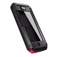 Jual hardcase for iphone murah garansi dan berkualitas  015066c422