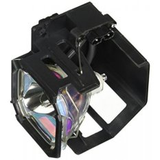 Lutema 915P043010-P Mitsubishi 915P043010 915P043A10 Replacement DLP/LCD Projection TV Lamp (Premium) - intl