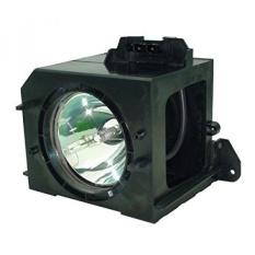 Lutema BP96-00224E-P Samsung DLP/LCD TV Proyeksi (Premium)-Intl