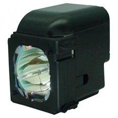 Lutema BP96-01653A-PI Samsung DLP/LCD TV Proyeksi (PHILIPS Inside)-Intl