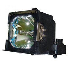 Lutema POA-LMP101-P01-1 Sanyo Replacement LCD/DLP Projector Lamp (Philips Inside) - intl