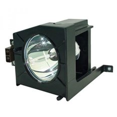 Lutema Toshiba D95-LMP 23311153A Replacement DLP / LCD Projection TV Lamp - intl