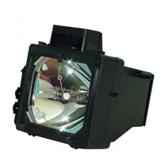 Lutema XL-2200-E Sony F-9308-580-0 Replacement DLP/LCD Projection TV Lamp (Economy) - intl