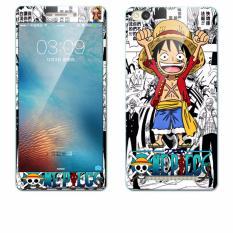 ... Cover Warna Tempered Glass Case untuk Xiaomi Redmi 4A 5.0 \IDR95000. Rp 95.000