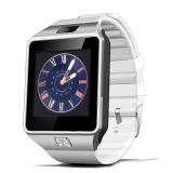 Harga Bluetooth Smart Olahraga Perhiasan Mewah Jam Layar Sentuh For Android Telepon Seluler Putih Fullset Murah