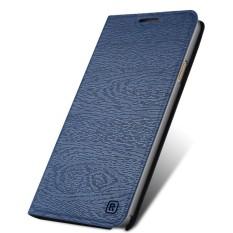 Luxury Fashion Flip Soft PU Leather Cover For Samsung Galaxy Note 3 / Galaxy SM-N9009 5.7