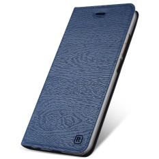 Luxury Fashion Flip Soft PU Leather Cover For Xiaomi Mi 6 / 6GB*64GB/128GB 5.15