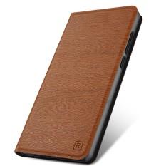 Luxury Fashion Flip Soft PU Leather Cover For Xiaomi Mix 2 / 6GB*64GB/128GB/256GB 5.99