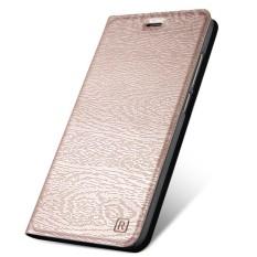 Luxury Fashion Flip Soft PU Leather Cover For Xiaomi Redmi 5 Plus / 3GB*32GB 5.99
