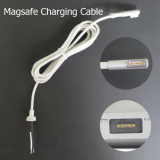 Model Lyball Adaptor Daya L Dc Kabel Kabel Reparasi Untuk Macbook Air Pro Magsafe 1 45 W 60 W 85 W Terbaru