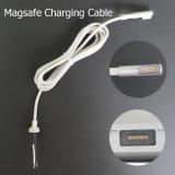 Jual Lyball Adaptor Daya L Dc Kabel Kabel Reparasi Untuk Macbook Air Pro Magsafe 1 45 W 60 W 85 W Branded Murah