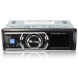 Jual M Way Mobil Radio Bluetooth Stereo Kepala Unit Mp3 Player Usb Sd Aux Fm Untuk Ipod Murah Di Tiongkok