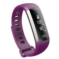 M2 Darah Pressure Smartband Olahraga Kebugaran Gps Gelang Watch Heart Rate Monitor Pelacak Aktivitas Ponsel Bluetooth Android Intl Oem Diskon 30