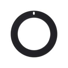 M42 Lensa untuk NIKON AI Mount Adapter Ring untuk NIKON D7100 D3000 D5000 D90 D700 D60-Intl
